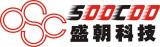 Shenzhen Soocoo Co.,Ltd.
