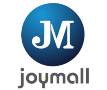 Joymall (Tianjin) Science and Technology Development Co., Ltd.