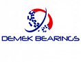 Demek Bearing Group Co., Ltd.