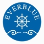 Qingdao Everblue Maritime Co., Ltd.