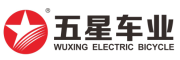 Taizhou Huangyan Wuxing Bicycle Industry Co., Ltd.