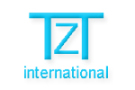 TZT International Co., Limited