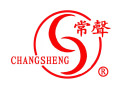 Changzhou E-Sound Electronics Co., Ltd.