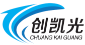 Shenzhen Chuangkaiguang Co., Ltd.