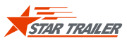 Qingdao Star Trailer Co., Ltd.