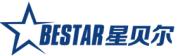 Suzhou Bestar Blow Molding Technology Co., Ltd.
