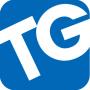 Togo Printing & Packaging Co., Ltd.