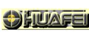 Jinan Huafei CNC Machine Co., Ltd.