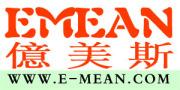 Fuzhou Emean Electric Machinery Co., Ltd.