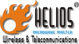 Fujian Helios Technologies Co., Ltd.