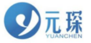 Anhui Yuanchen Environmental Protection Science And Technology Co., Ltd.
