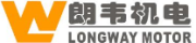 Ningbo Yinzhou Longway Technology Co., Ltd.