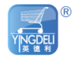 Changshu Yingdeli Metal Product Co., Ltd.