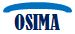 Osima KST Metalwork Co., Ltd.