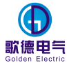 Guangzhou Golden Electric Co., Ltd.