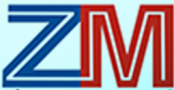 Anhui ZSZM Technology Co., Ltd.