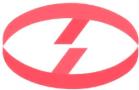 Tianjin Oubaige Metal Products Co., Ltd.