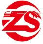 Shandong Zhushi Pharmaceutical Group Co., Ltd.