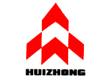 Zhejiang Huizhong Industrial Trading Co., Ltd.