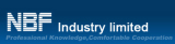 NBF Industry Limited