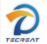 Jiangsu Tecreat Packaging Machinery Co., Ltd.