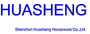 Shenzhen Huasheng Houseware Co., Ltd.