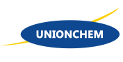 Qingdao Unionchem Co., Ltd.