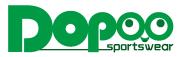 Dopoo Sportswear Ltd.