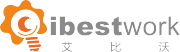 IBESTWORK TECHNOLOGY LIMITED