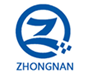 Foshan Zhongnan Electrical Appliance Co., Ltd.