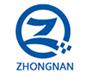 Foshan Zhongnan Electrical Appliance Co., Ltd.