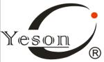 Shanghai Yieson Machine Co., Ltd.