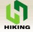 Hiking Industry Co., Limited