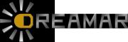 Guangzhou Dreamar Electronic Technology Co., Ltd.