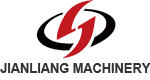 Weifang Jianliang Machinery Co., Ltd.