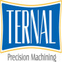 Ternal Machinery Co., Ltd.