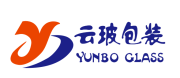 Suzhou Yunbo Glass Co., Ltd.