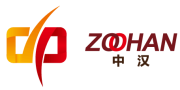 ZooHan Commercial Products Co., Ltd.