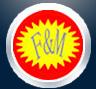 Guangzhou Fengming Auto Parts Co., Ltd.