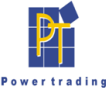 Qingdao Powertrading Int'l Co., Ltd.