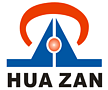 Huazan Instruments Co., Ltd.