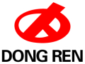 Jiangyin Dongren Machinery Co., Ltd.