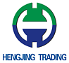 Hangzhou Hengjing Trading Co., Ltd.