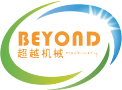 Zhangjiagang Beyond Machinery Co., Ltd.