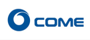 Hangzhou Ocome Technology Co., Ltd.