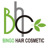 Bingo Hair Cosmetic Manufacture Ltd.