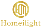 Guangzhou Homei Light Manufacturer