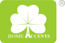 Dongguan Home Accents Collections Co., Ltd.