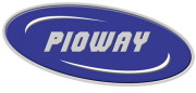 Pioway Medical Lab Equipment Co., Ltd.
