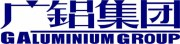 Guangdong Galuminium Sales Co., Ltd.